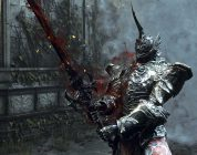 Demon's Souls fedele originale