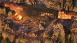 Desperados III terzo DLC