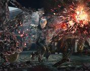 Devil May Cry 5 Special Edition trailer lancio