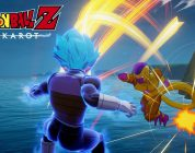 Dragon Ball Z: Kakarot DLC 2