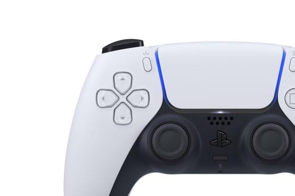 Steam supporta il DualSense