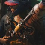 Far Cry 6 data di uscita