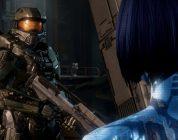 Halo 4 PC