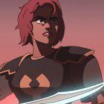 Immortals Fenyx Rising trailer animazione