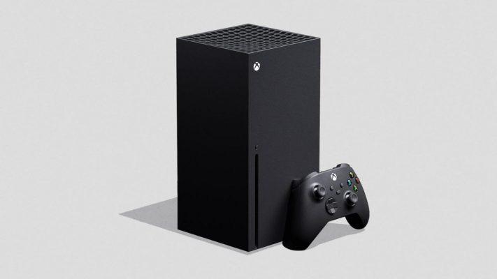Microsoft acquisizioni