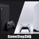 GameStopZing garantirà la spedizione di Xbox Series X e PS5 in caso di lockdown