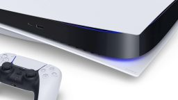 PlayStation 5 sold out
