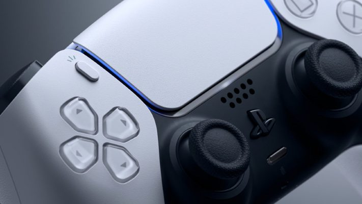 PlayStation 5 trofei registrazione audio
