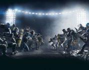 Rainbow Six Siege next gen