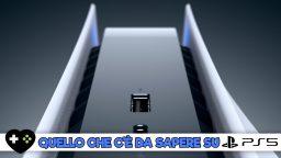 PlayStation 5: Tutto Quello che c'è da Sapere