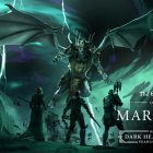 The Elder Scrolls Online: Markrath trailer gameplay