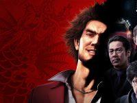 Yakuza: Like a Dragon – Recensione