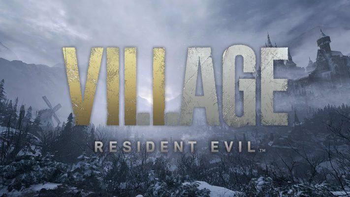 leak Resident Evil Monster Hunter