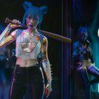 Cyberpunk 2077, svelati i requisiti PC per 1080p, 1440p, 4K e RTX