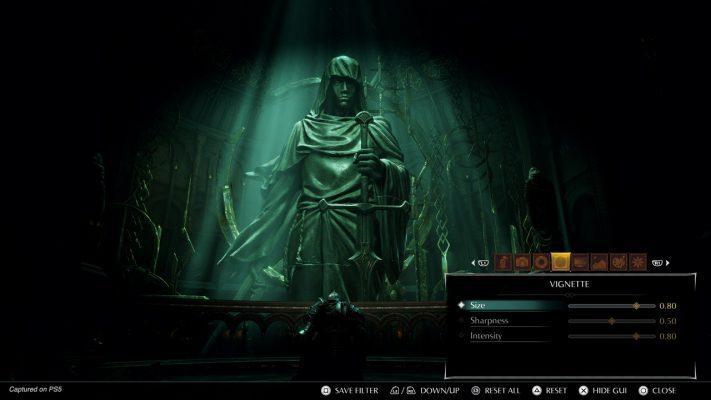 Demon's Souls, il creative director del remake abbandona SIE