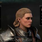 Demon's Souls, 16 milioni di combinazioni per la creazione del personaggio