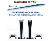 GameStopZing PS5