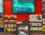 Nei negozi GameStopZing apre l'angolo Gaming Experience