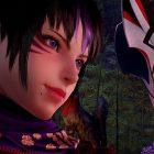 Tekken 7: Season 4 – Kunimitsu, pad alla mano