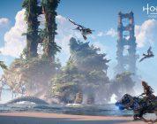 Ratchet & Clank Horizon Forbidden West PS5
