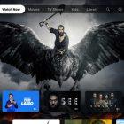 Xbox Series X app