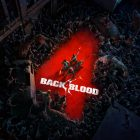 Back 4 Blood, il nuovo gioco di Turtle Rock, presentato ai The Game Awards
