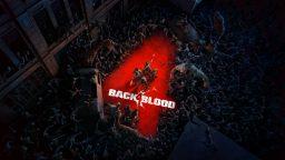 Back 4 Blood – Recensione