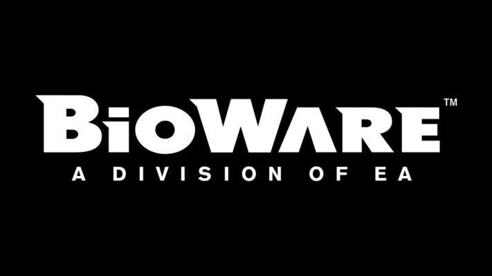 BioWare abbandono Hudson Darrah