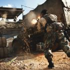 Call of Duty: Black Ops Cold War Stagione 1 rinvio