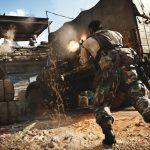 Call of Duty: Black Ops Cold War Stagione 1 rinvio