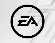 Electronic Arts Codemasters