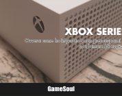 Xbox Series S – Come sono tornato ad amare Xbox