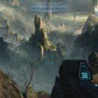 Halo: The Master Chief Collection trailer celebrativo