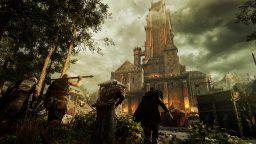 Hood: Outlaws & Legends trailer narrativi