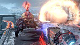 Doom: Eternal – Recensione Nintendo Switch