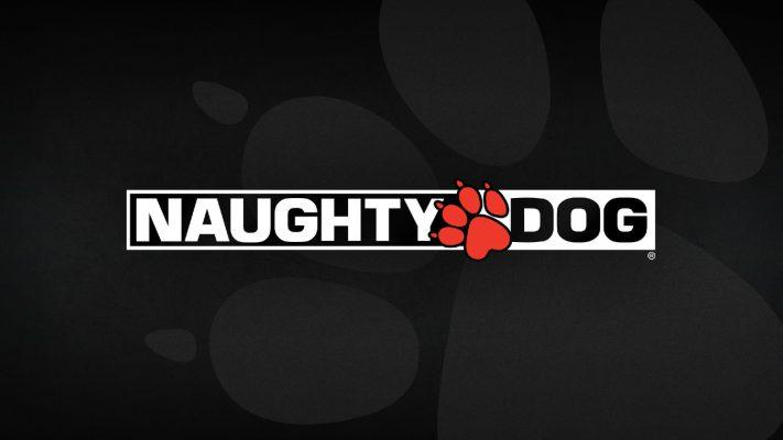 Naughty Dog Neil Druckmann promosso