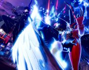 Persona 5 Strikers annuncio