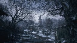Resident Evil Village, il producer presenta il gioco in un messaggio ai giocatori