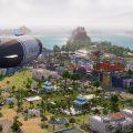 Tropico 6 – Recensione Nintendo Switch