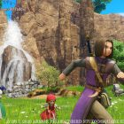 Xbox Game Pass dicembre 2020