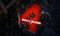 Back 4 Blood – News
