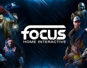 Focus Home Game Awards
