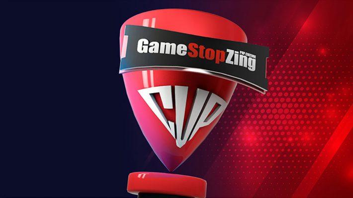 GameStopZing