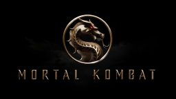 Mortal Kombat film