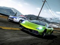 Need for Speed Hot Pursuit Remastered – Recensione