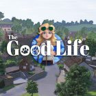 The Good Life Swery