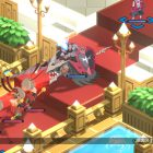 Disgaea 6: Defiance of Destiny trailer