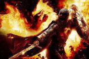 Il nuovo gioco di Hideaki Itsuno potrebbe essere Dragon's Dogma 2?