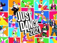 Just Dance 2021 – Recensione