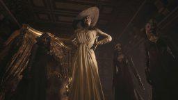 Resident Evil Village, l'intero showcase con il gameplay esteso